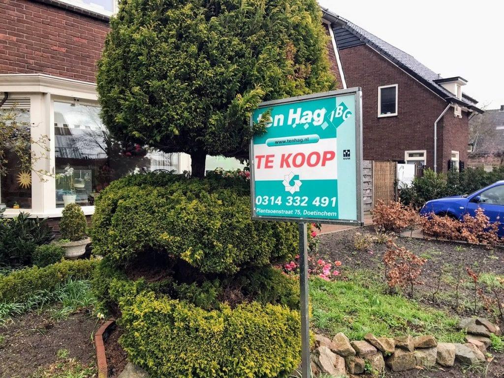 ten-hag-makelaar-doetinchem-verkoop-1