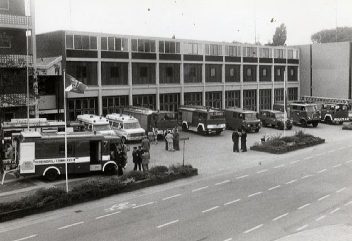 c-missetstraat-kazerne-toen-in-doetinchem-erfgoedcentrum