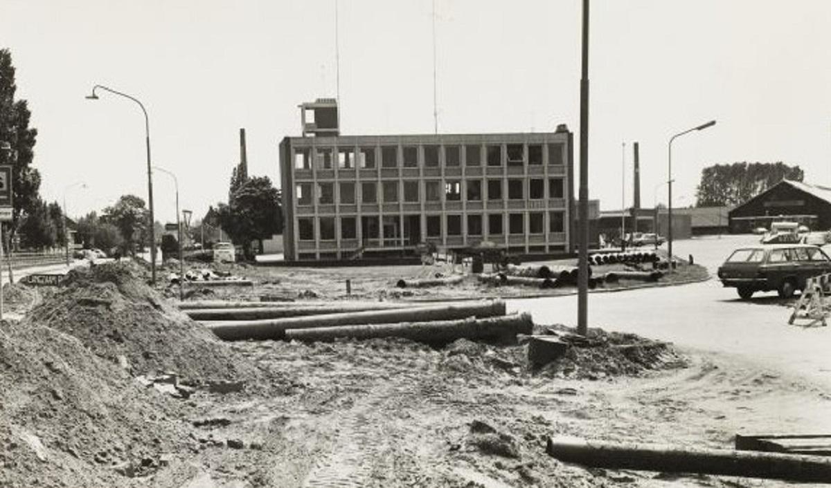 c-missetstraat-verbouwing-toen-in-doetinchem-erfgoedcentrum