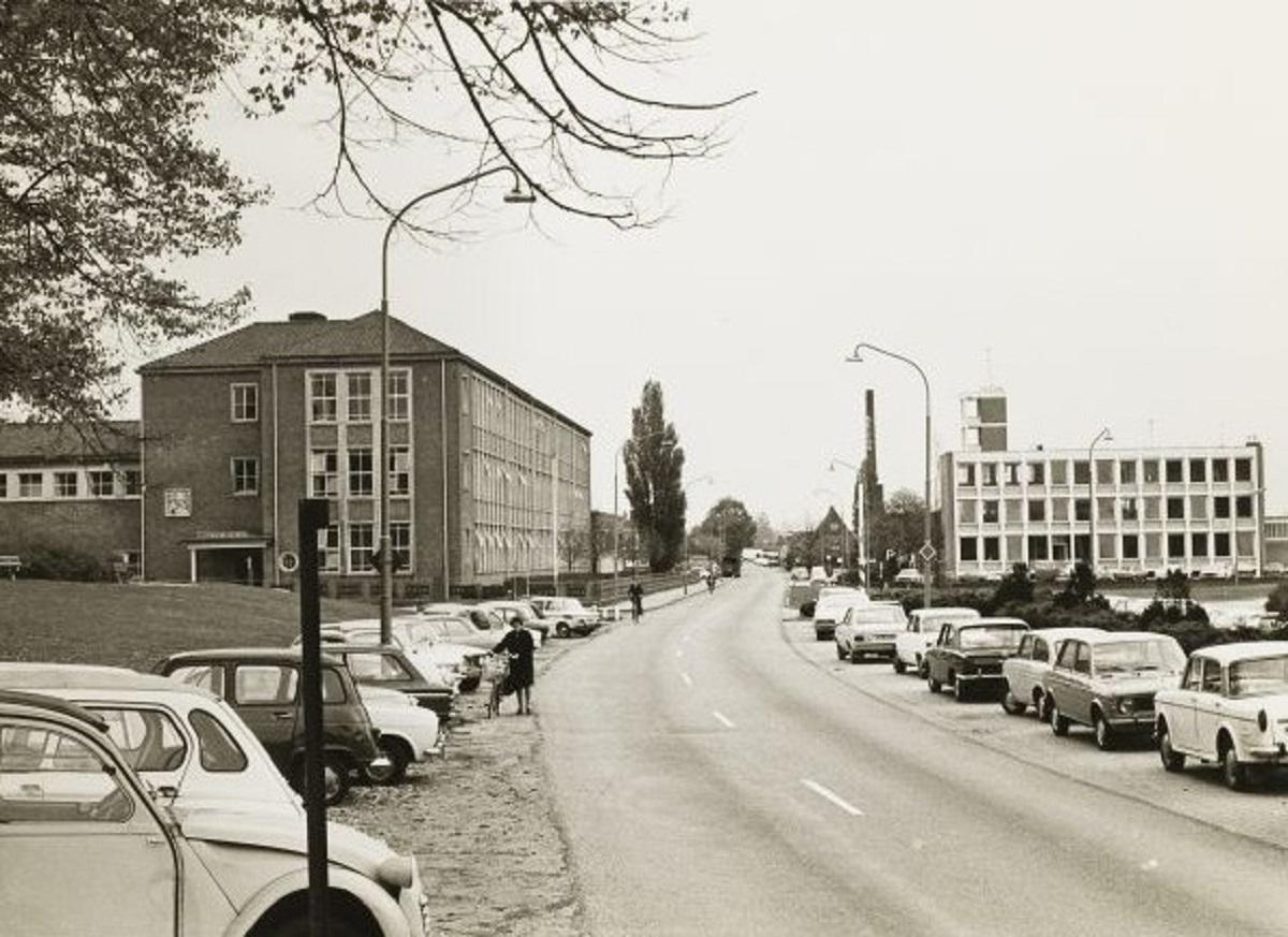 ijsselkade-toen-in-doetinchem-erfgoedcentrum