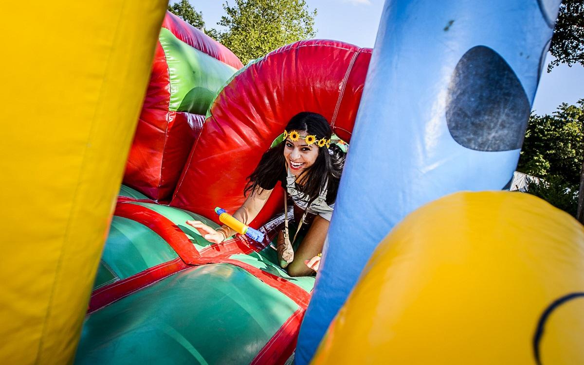 springkussen festival-springkussenfestival-doetinchem