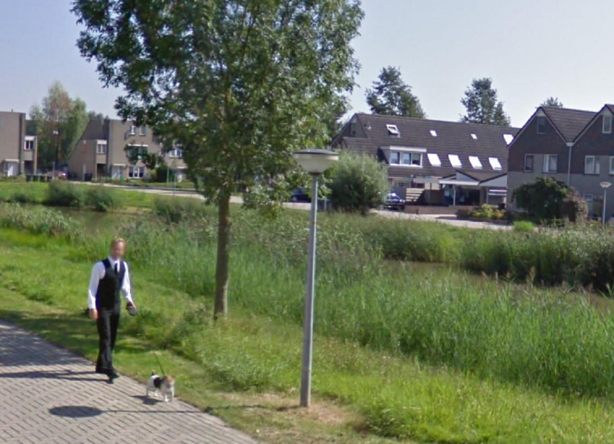 google-streetview-17