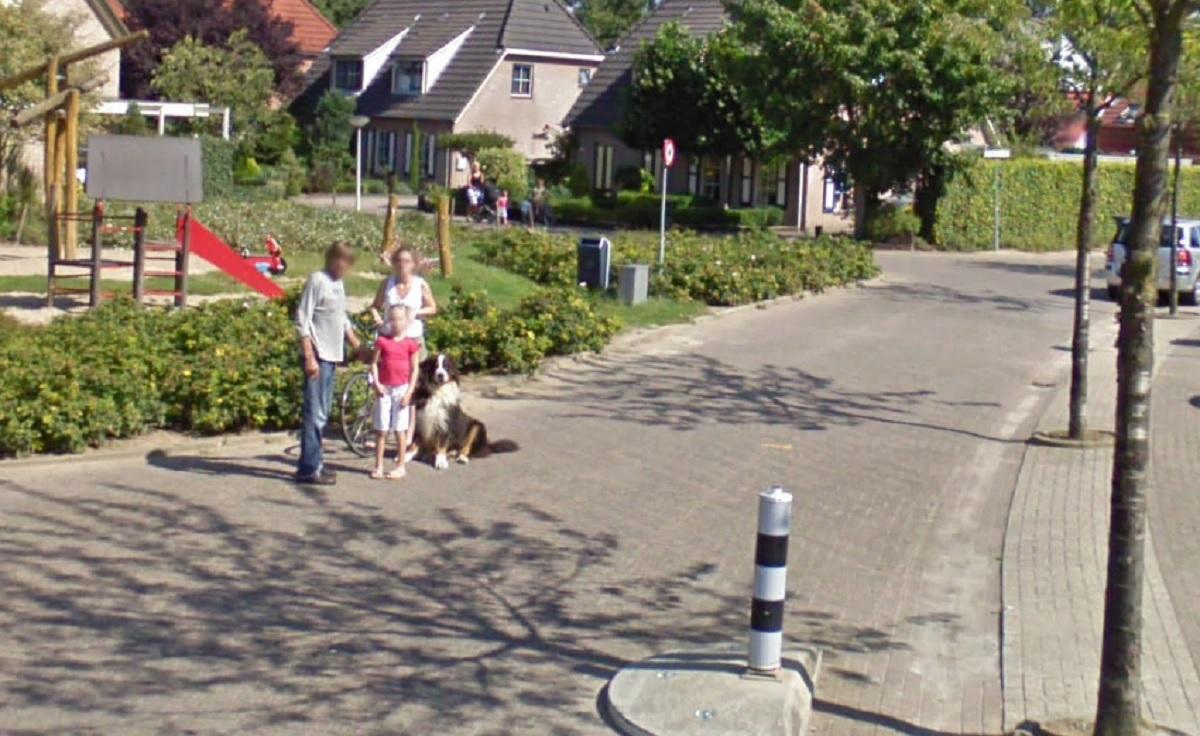 google-streetview-16