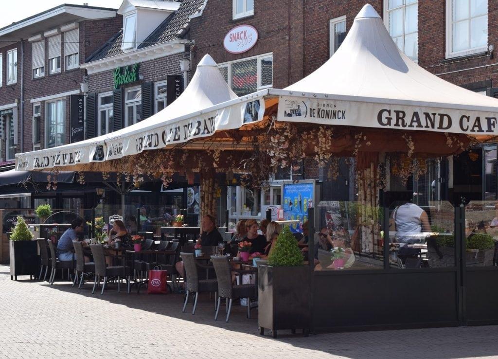 grandcafe-de-bank-doetinchem