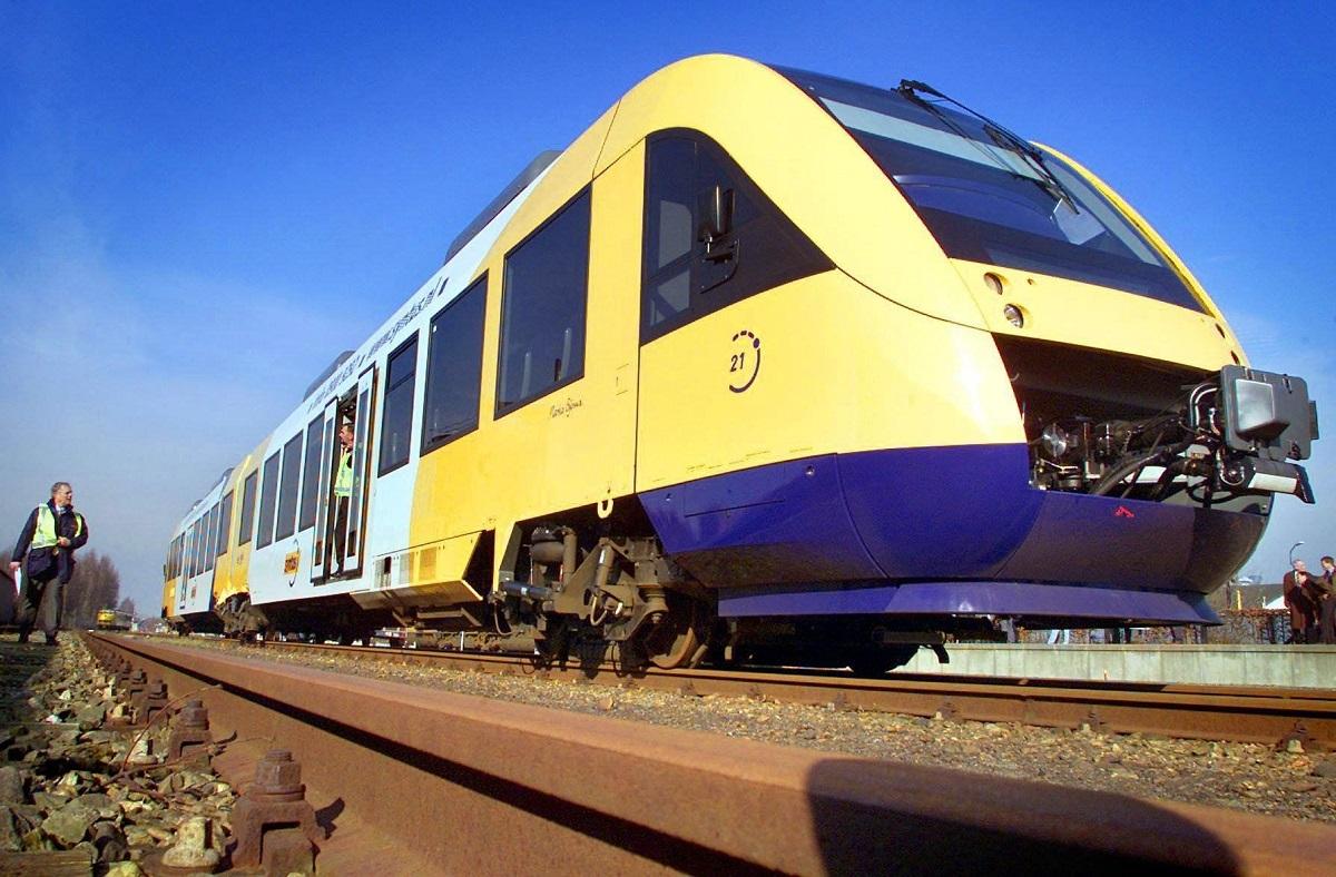 syntus-achterhoek-doetinchem-trein