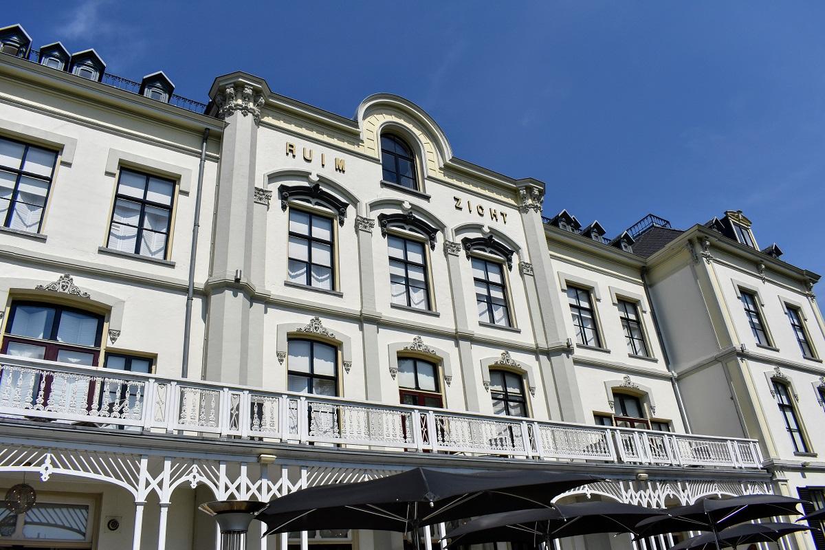 binnenkijken-bij-hotel-villa-ruimzicht-1