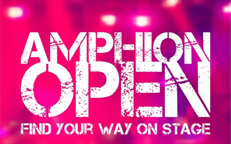 amphion-open-find-your-way-on-stage