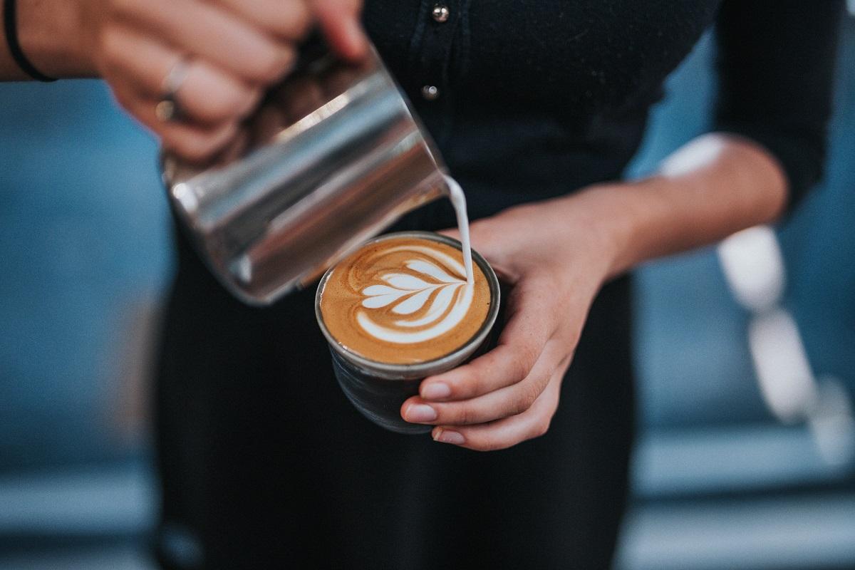 beste-koffie-doetinchem-koffie-doetinchem