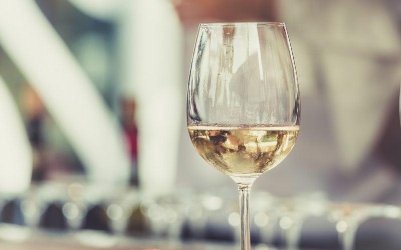 wijn-high-wine-doetinchem