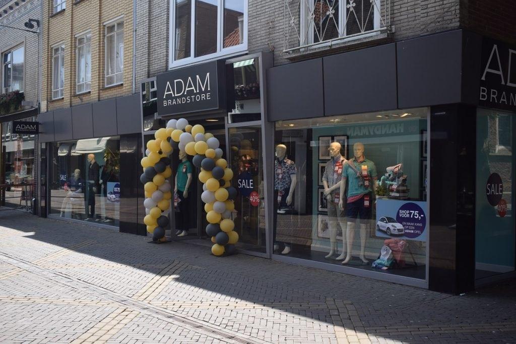 adam-brandstore-doetinchem