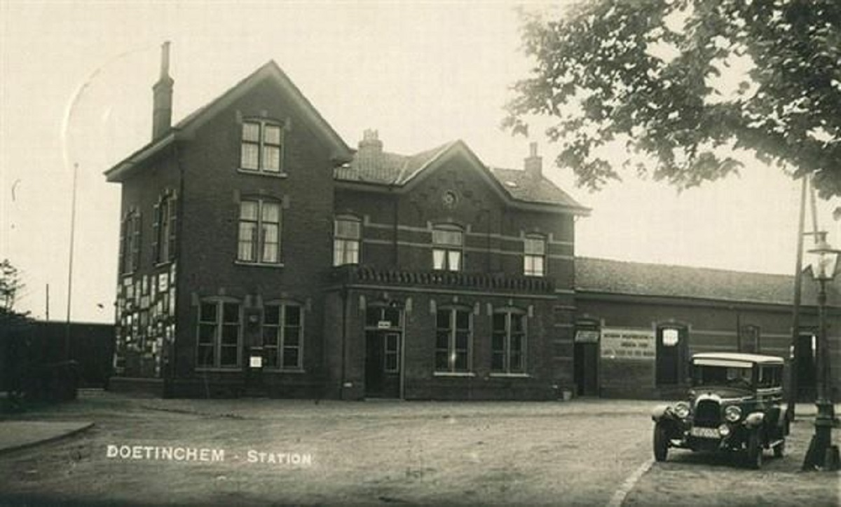 station-doetinchem