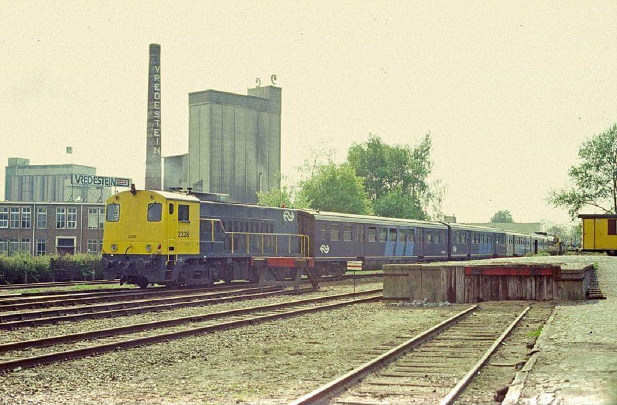toen-in-station-doetinchem-4