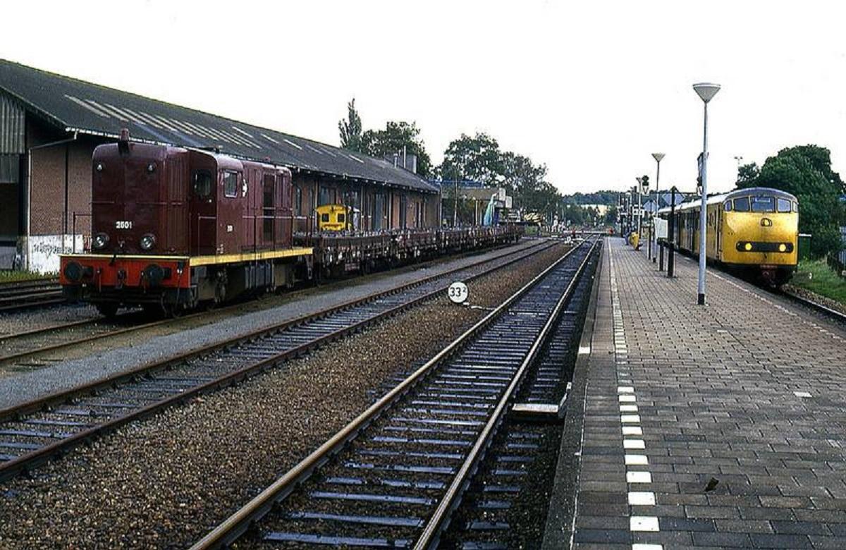 toen-in-station-doetinchem-3
