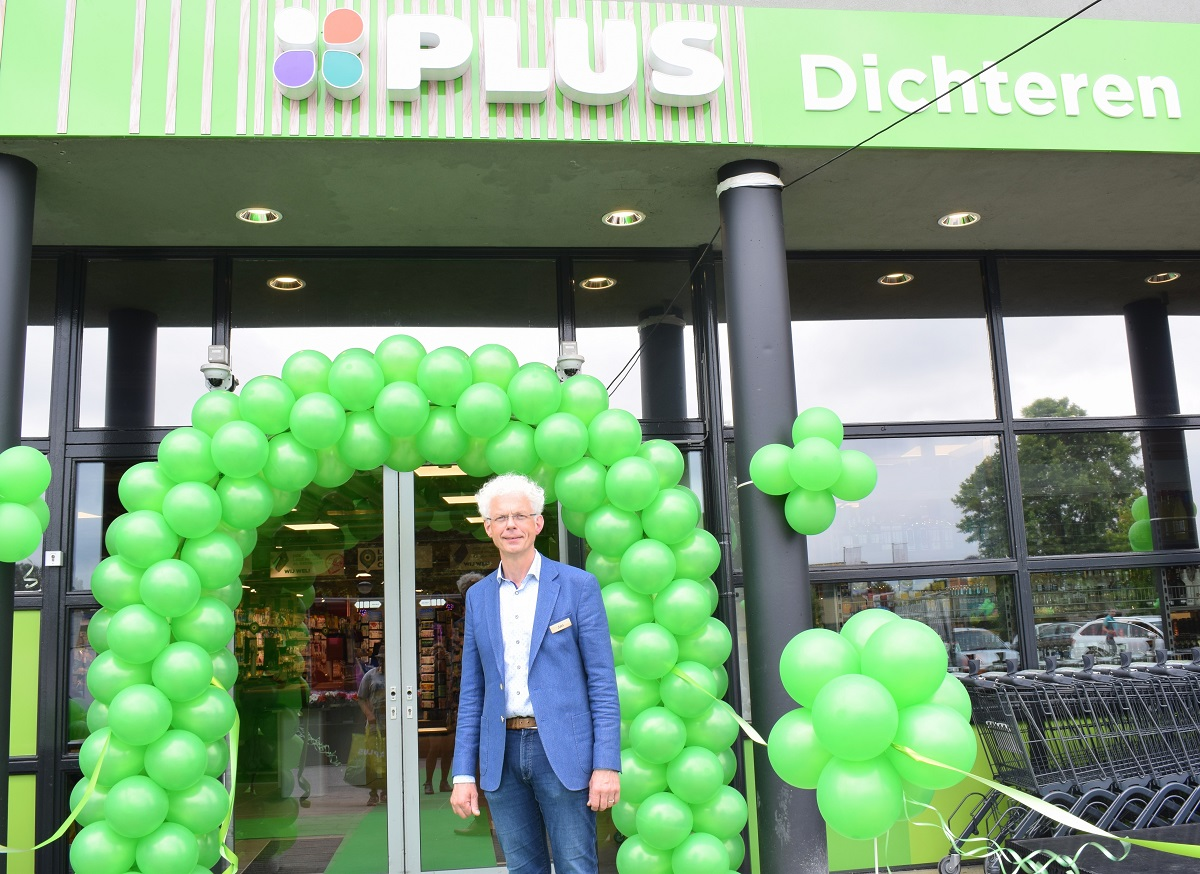plus-dichteren-supermarkt-doetinchem-14