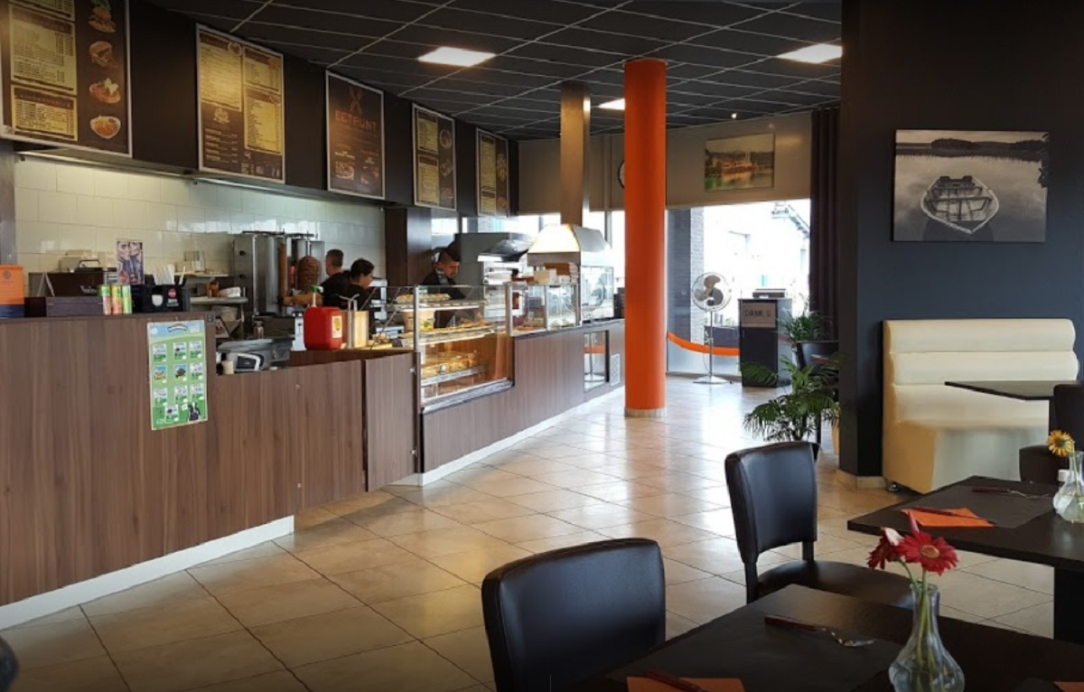 eetpunt-doetinchem-restaurant