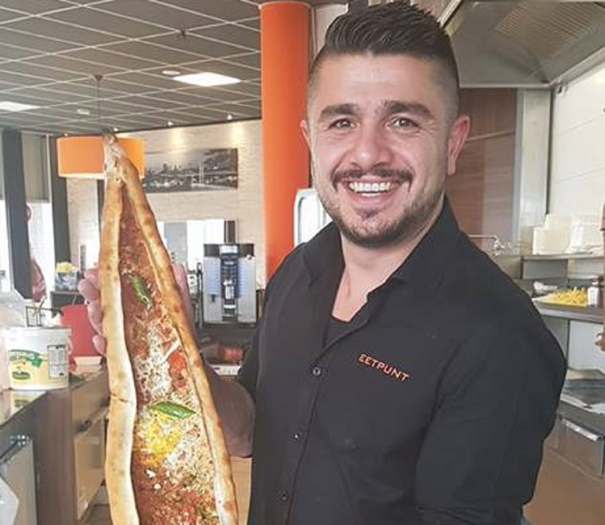 eetpunt-doetinchem-pizzaria