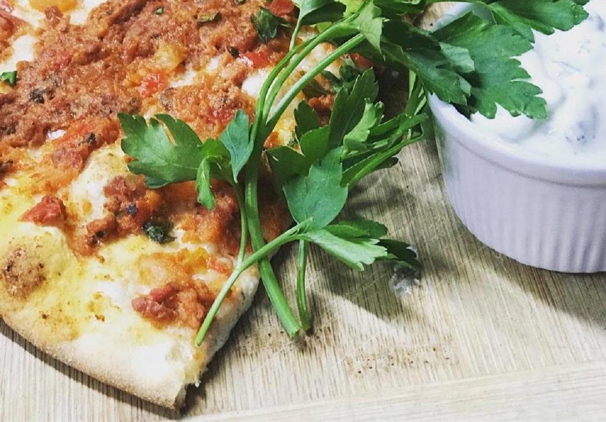 lahmacun-pizza-doetinchem-pizzaria