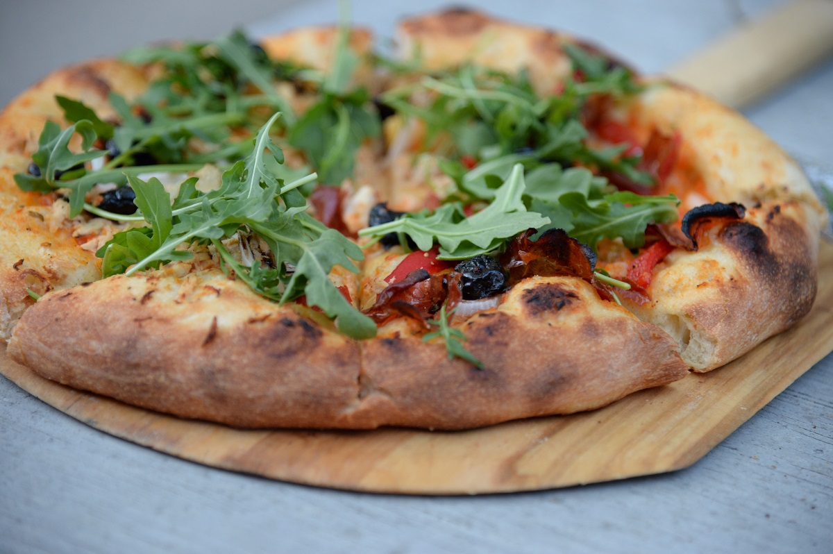 pizza-pizzaria-stretto-doetinchem