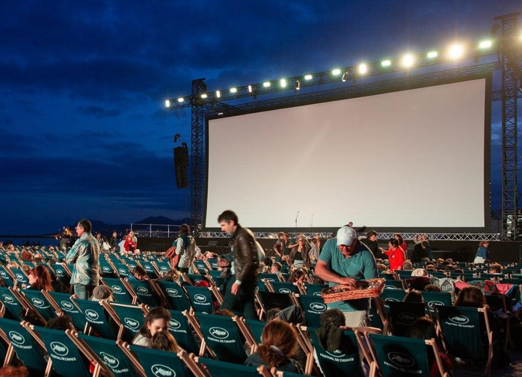 buitenfilmfestival-doetinchem-doen