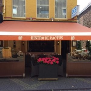 bistro-de-cactus-doetinchem-restaurant-1