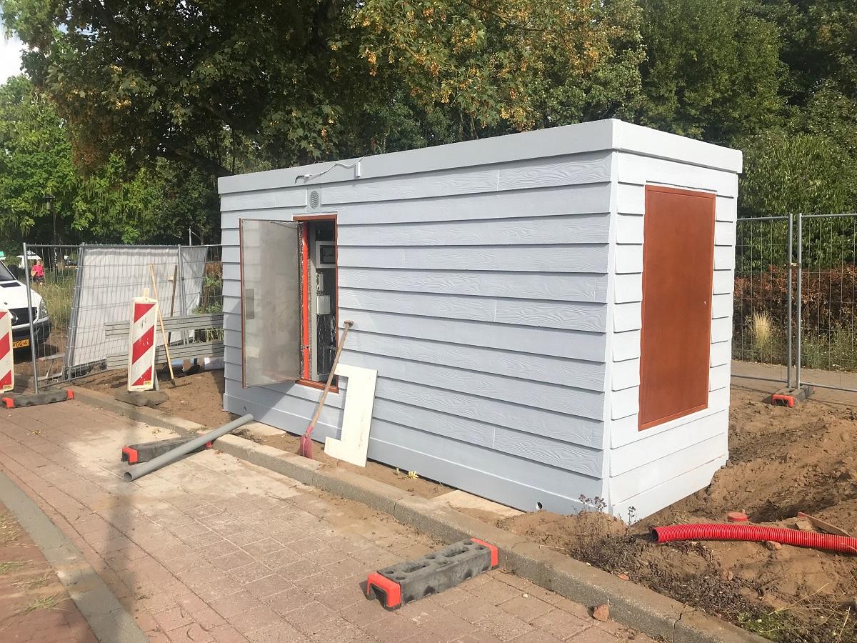 openbaar-toiletgebouw-toiler-bleek-doetinchem-gemeente