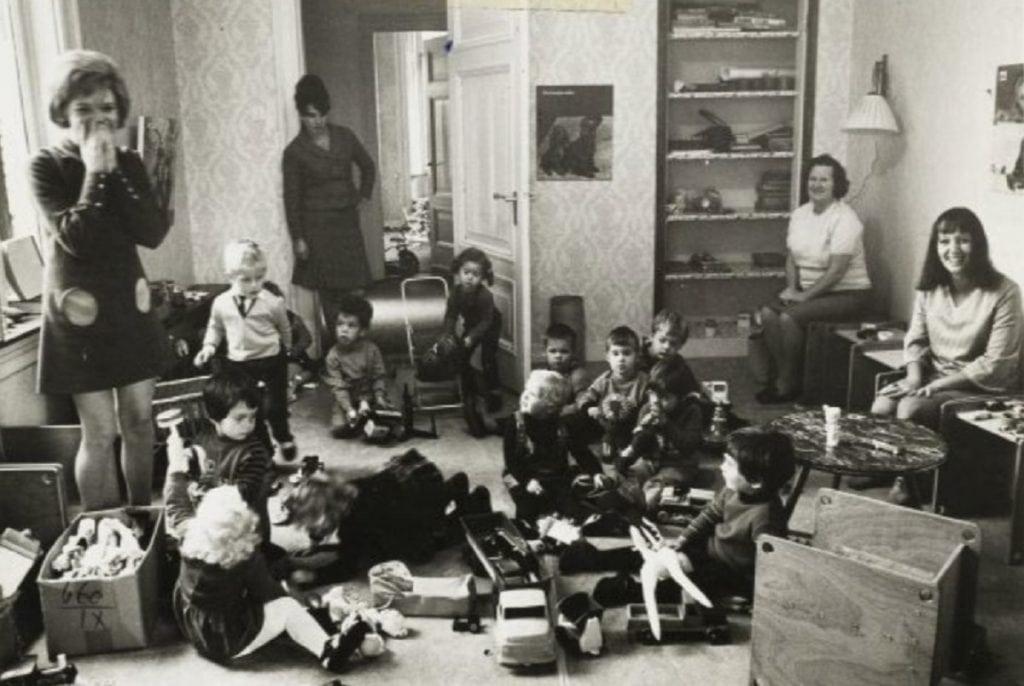 toen-in-jaren-60-doetinchem-11