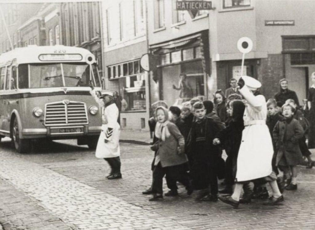 toen-in-jaren-60-doetinchem-9