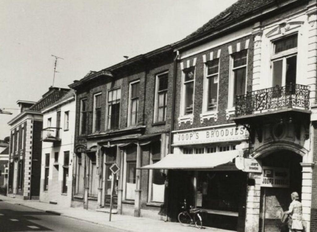 toen-in-jaren-60-doetinchem-8