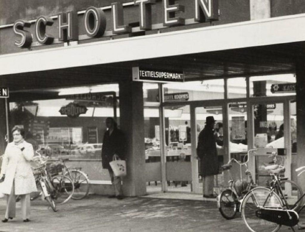 toen-in-jaren-60-doetinchem-6