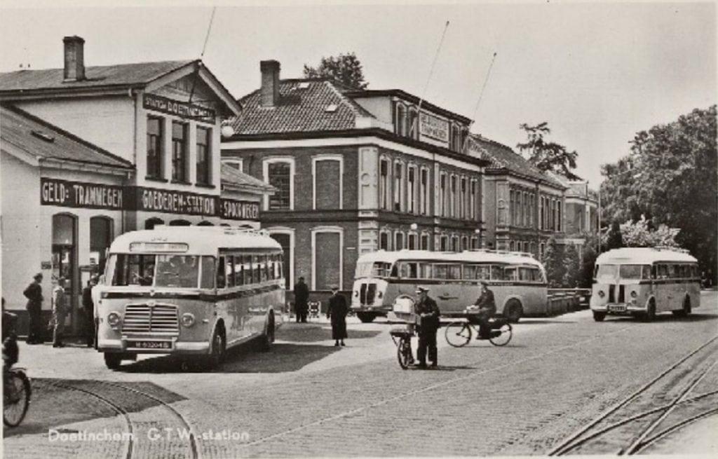 toen-in-jaren-60-doetinchem