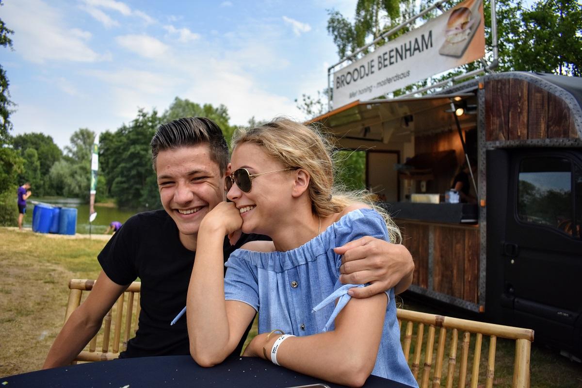 foodtruckfestival-doetinchem-gespot-indebuurt-7