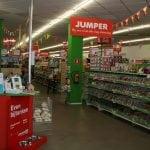 jumper-doetinhem-dierenwinkel