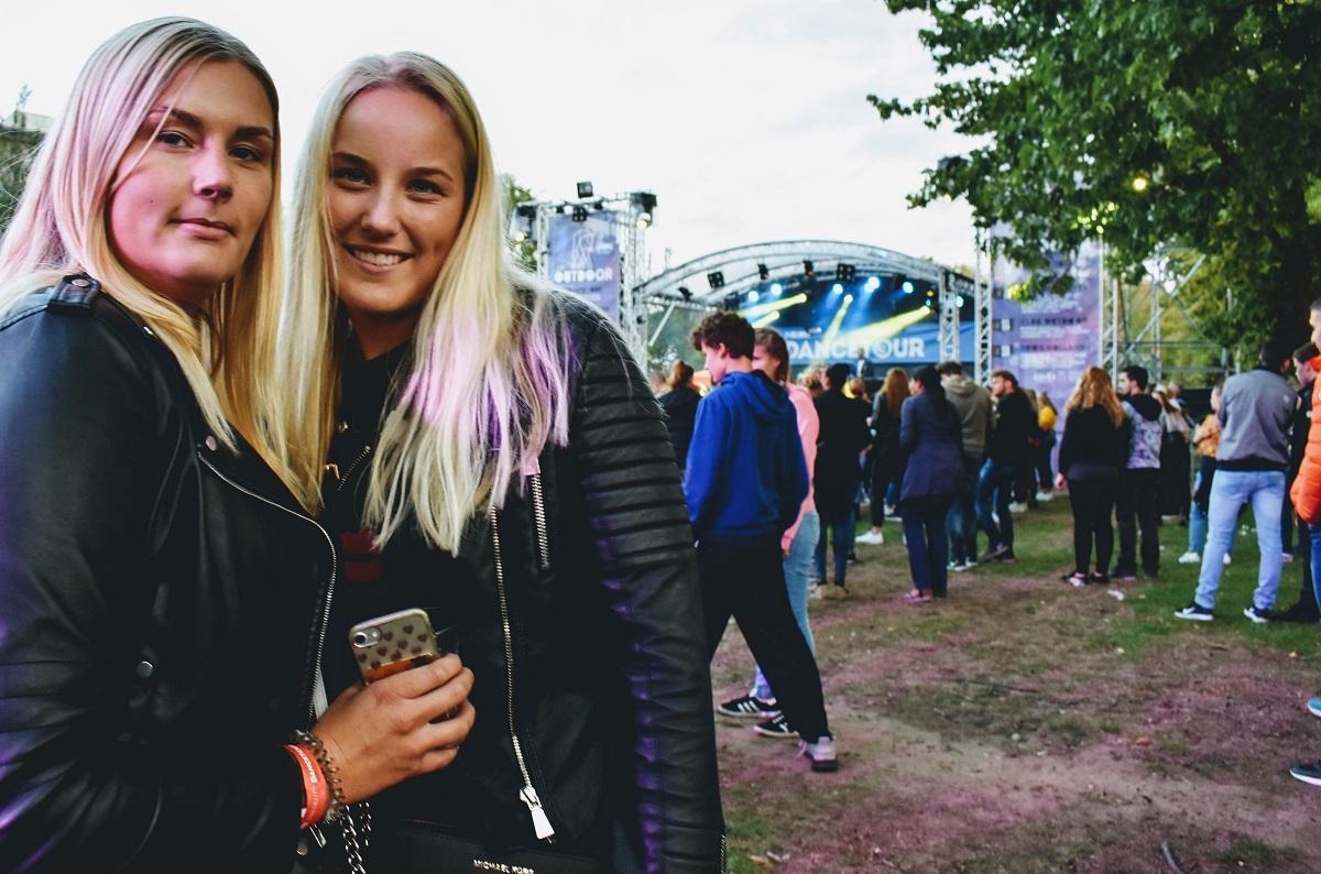 gespot-stadsfeest-dancetour-doetinchem-1