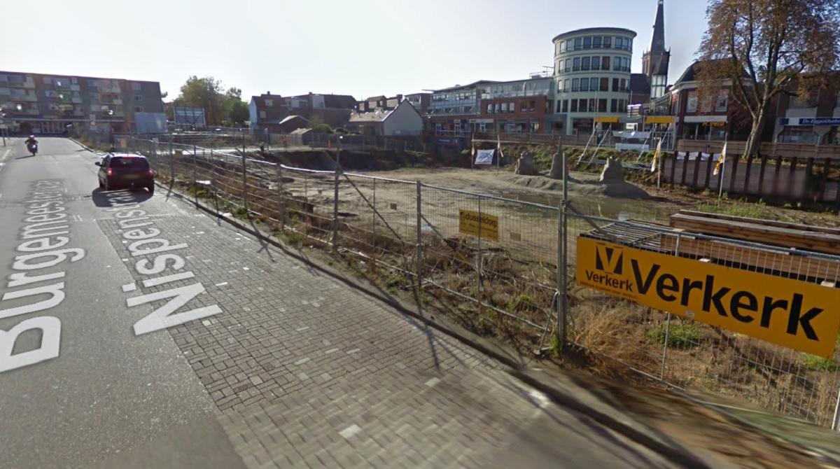 google-streetview-onherkenbaar-doetinchem-4