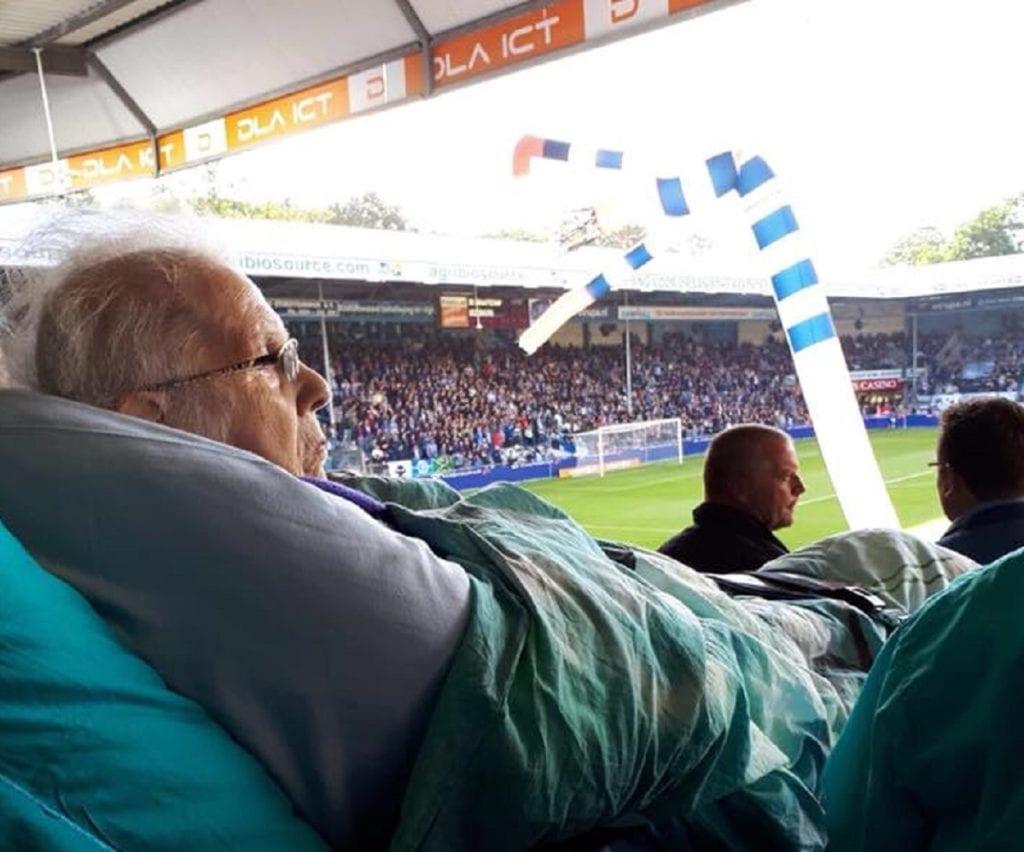 graafschap-fan-doetinchem-voetbal