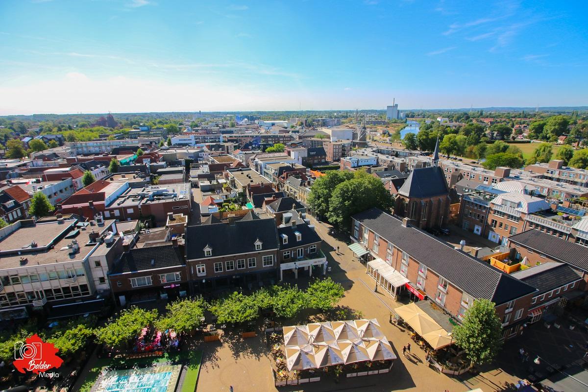 doetinchem-luchtfoto-binnenstad-centrum-bolder-media