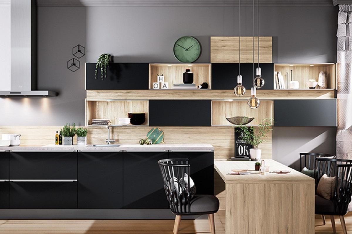 zwarte-keuken-keukenloods-gaanderen-doetinchem-10