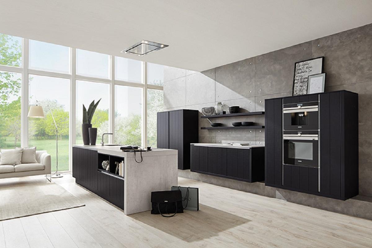 zwarte-keuken-keukenloods-gaanderen-doetinchem-9