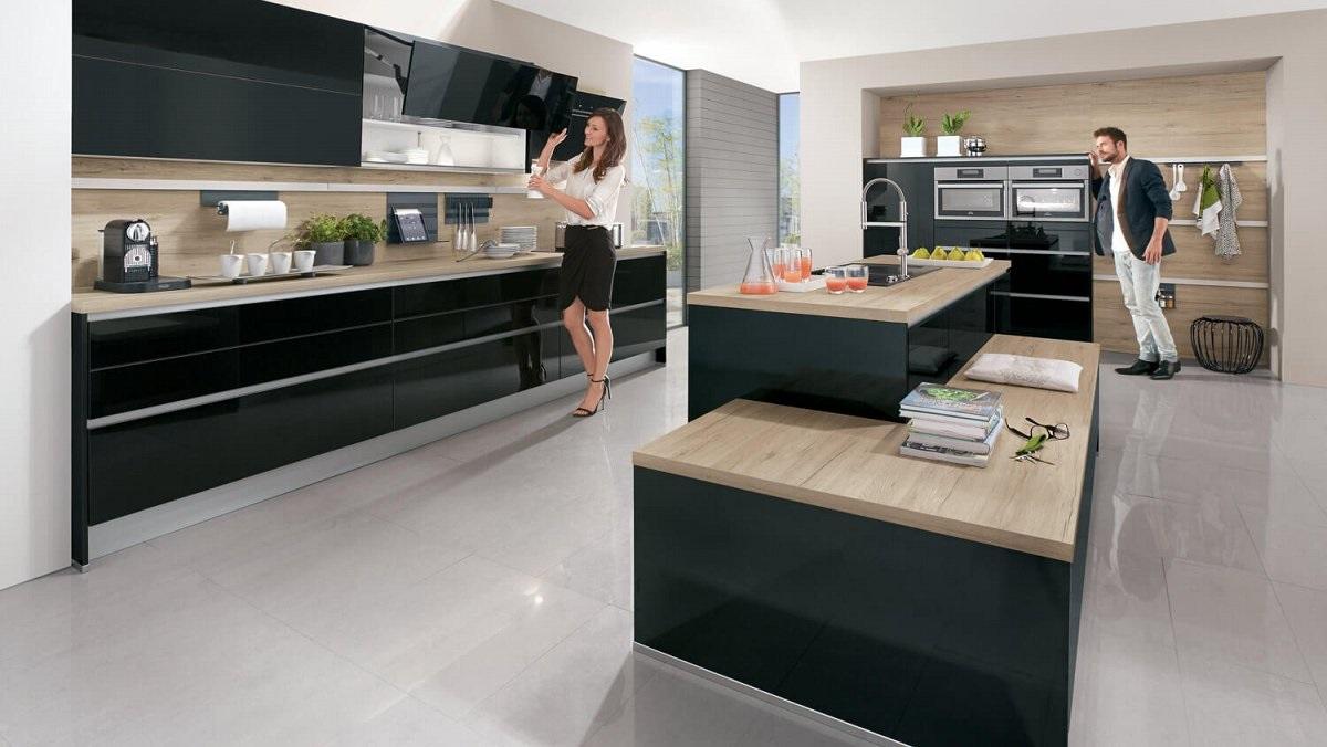 zwarte-keuken-keukenloods-gaanderen-doetinchem-8