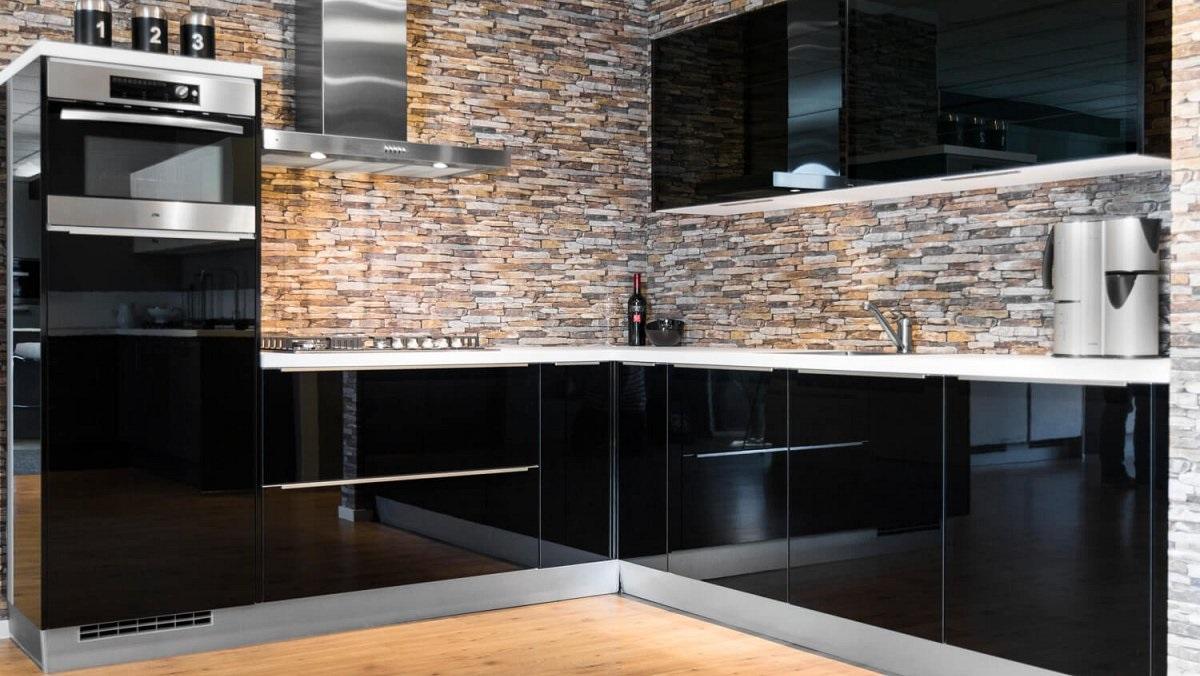 zwarte-keuken-keukenloods-gaanderen-doetinchem-5
