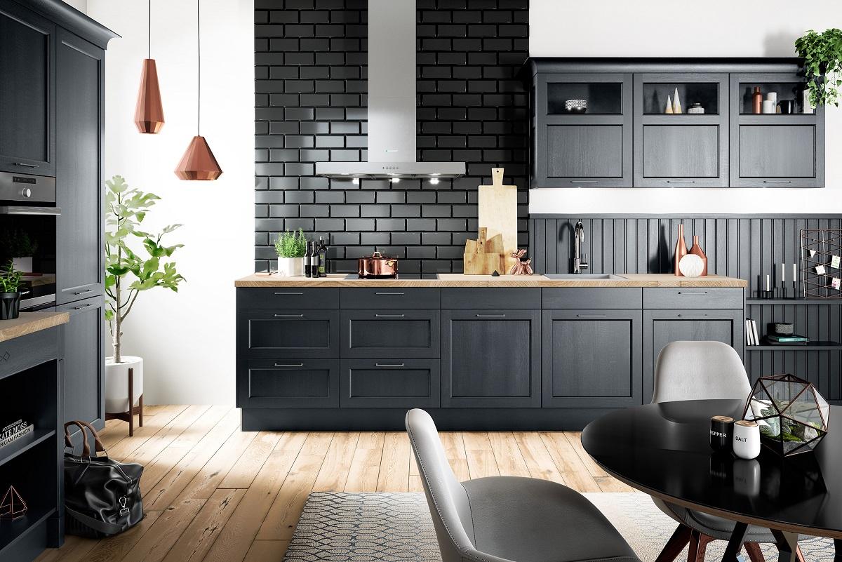 zwarte-keuken-keukenloods-gaanderen-doetinchem-6