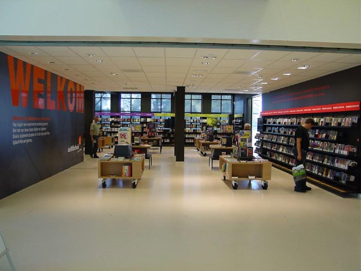 bibliotheek-doetinchem