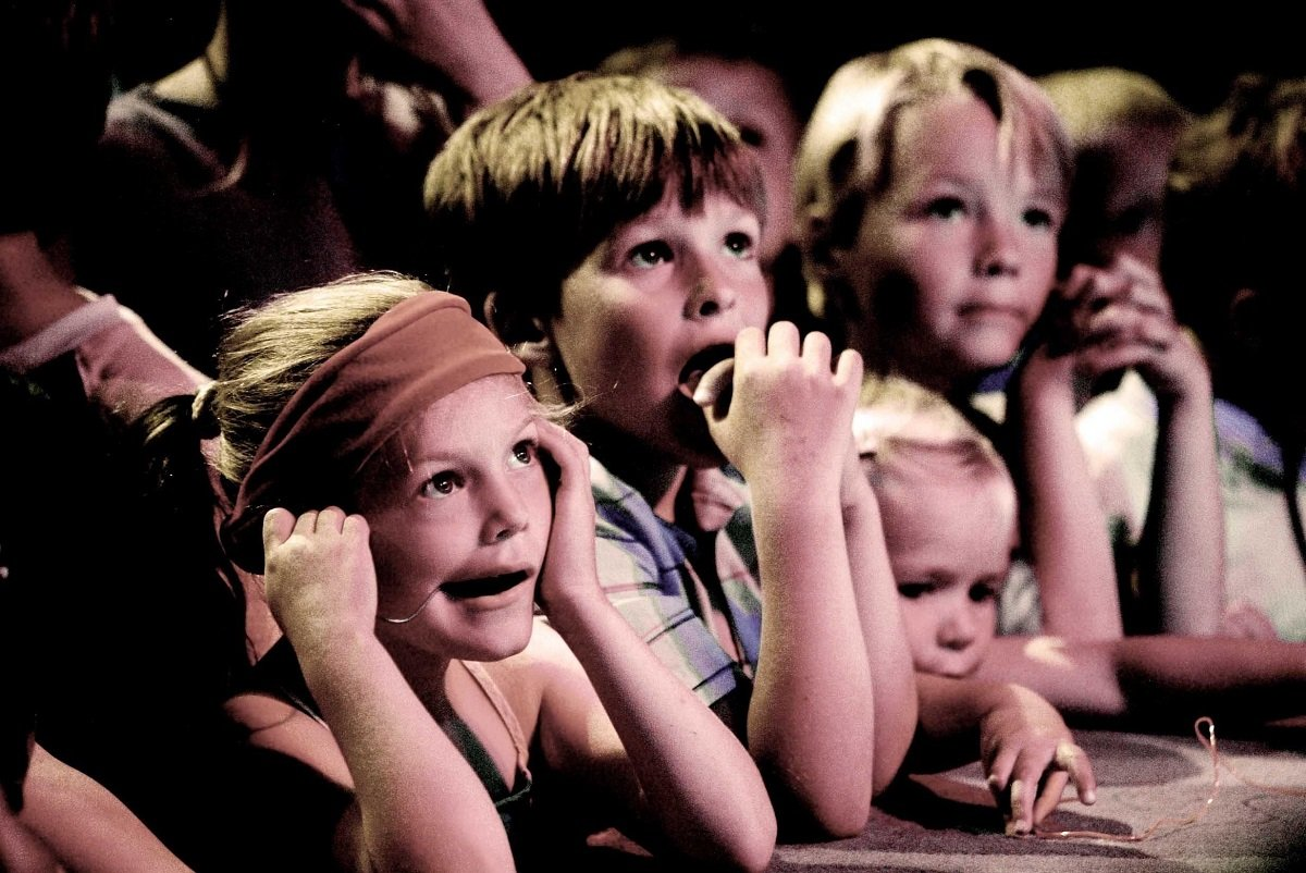 kinderboekenweek-kinderen-voorstelling-theater