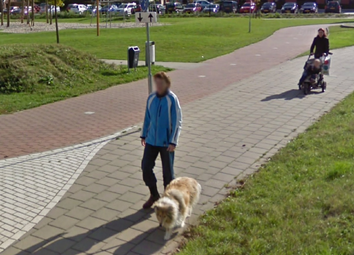 doetinchem-honden-en-baasje-google-streetview-5