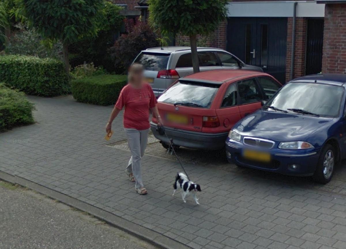 doetinchem-honden-en-baasje-google-streetview-4