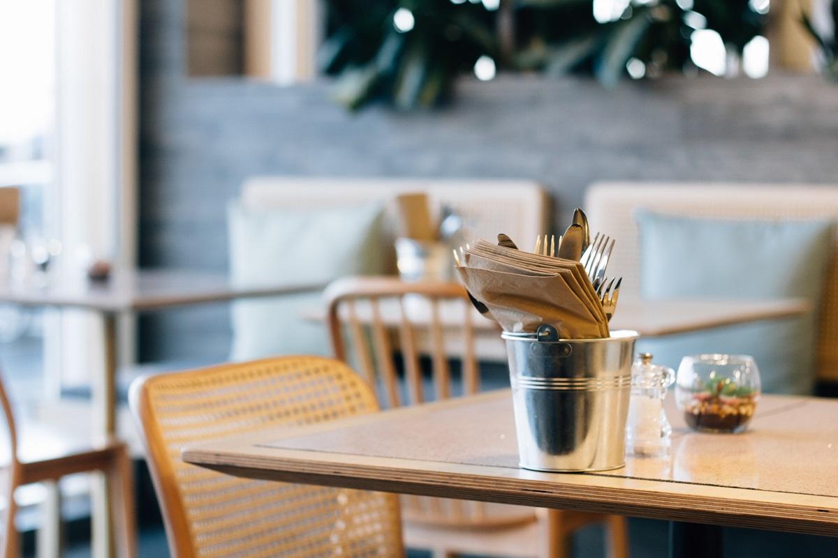 het nieuwe dijkhuis-doetinchem-gratis eten-maaltijdproject