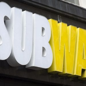 subway-doetinchem-lunch