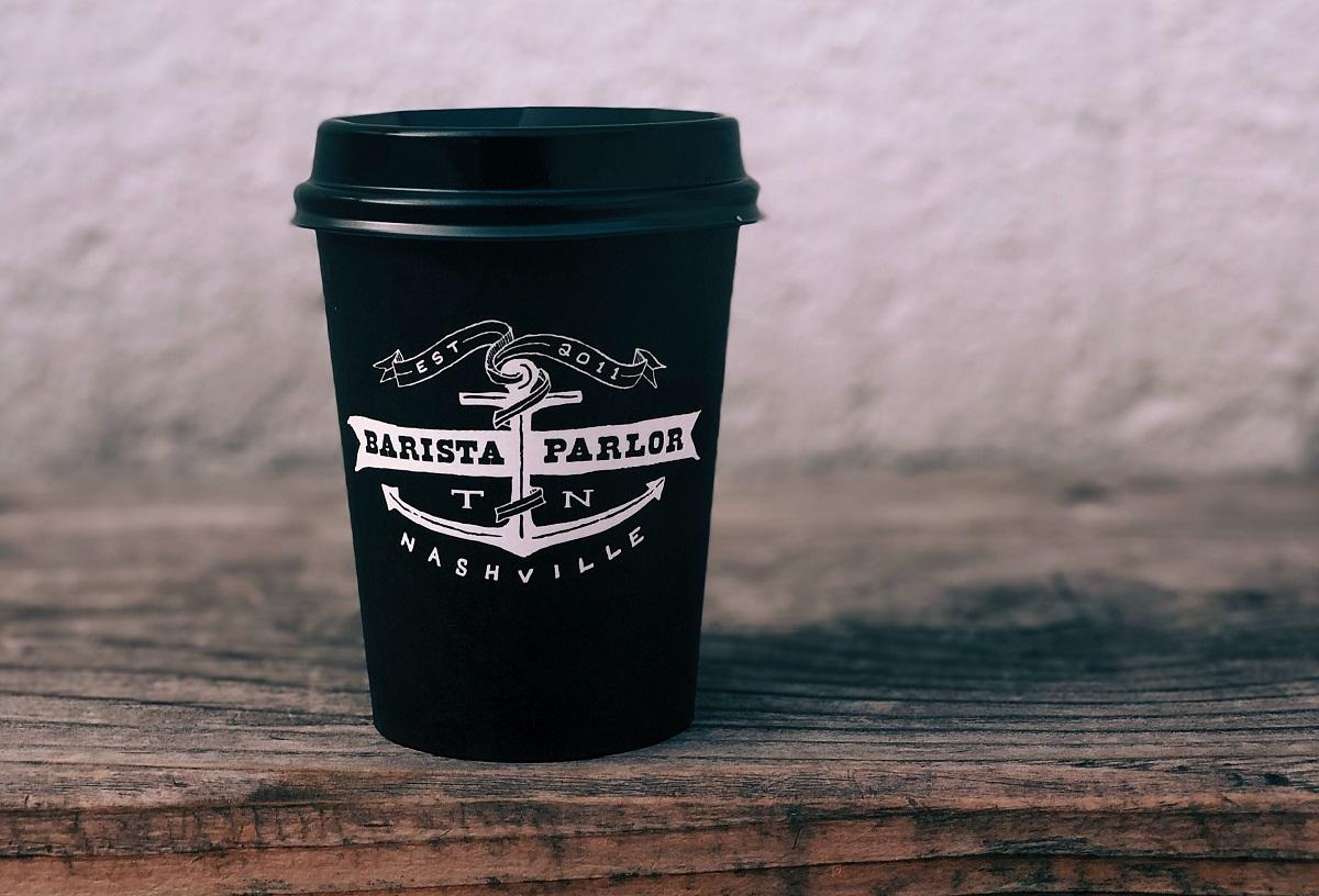 koffie-to-go-doetinchem-koffie