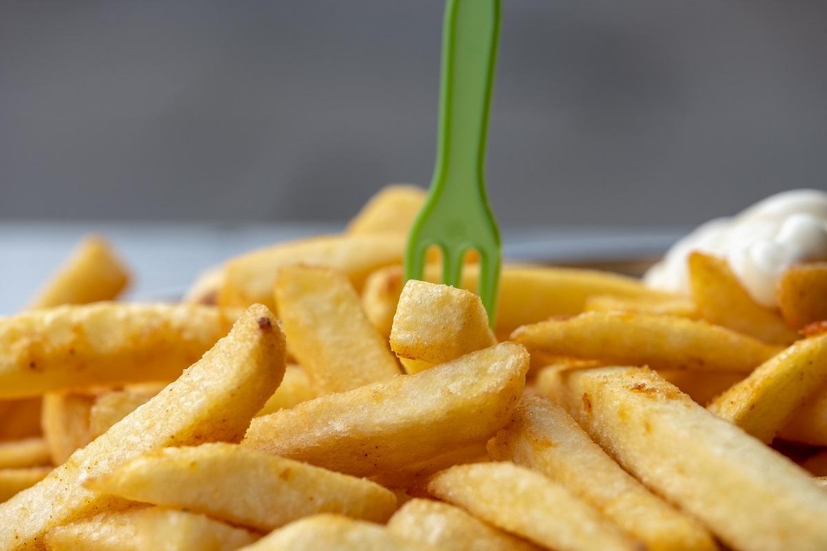 samsam-doetinchem-cafetaria-snackbar