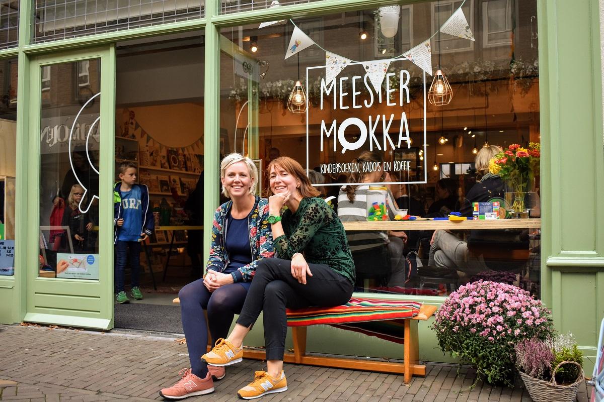 meester-mokka-doetinchem-opening-kinderboekenweek-4